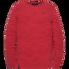 Vanguard T-Shirt VKW201316