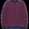 Vanguard T-Shirt VKW201320