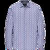 Vanguard Overhemd VSI201205