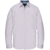 Vanguard Overhemd VSI201210