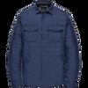 Vanguard Overhemd VSI201214