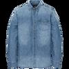 Vanguard Overhemd VSI201216