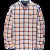 Vanguard Overhemd VSI202242