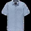 Vanguard Overhemd  KM VSIS202222