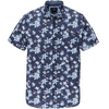 Vanguard Overhemd  KM VSIS202232