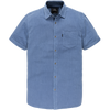 Vanguard Overhemd  KM VSIS202234