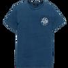 Vanguard T-Shirt VTSS203546