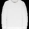 Cast Iron T-Shirt CKW201301