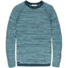 Cast Iron T-Shirt CKW201304
