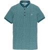 Cast Iron Polo CPSS201852