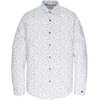 Cast Iron Overhemd CSI201600