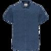 Cast Iron Overhemd KM CSIS203650