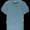 Cast Iron T-Shirt CTSS201252