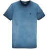 Cast Iron T-Shirt CTSS203268
