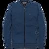 Vanguard Vest VSW201411