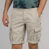 PME Legend Shorts PSH204652-9024