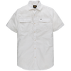 PME Legend Overhemd KM PSIS204250