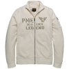 PME-Legend Jack PSW205410