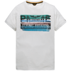 PME Legend T Shirt KM PTSS204572