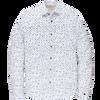 Cast Iron Overhemd CSI205604