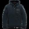 PME-Legend Sweater PSW205407