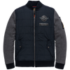 PME-Legend Vest PSW205409