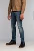 PME-Legend Jeans PTR205406-RBI