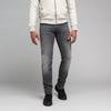 PME Legend Skymaster Jeans PTR650-GWS