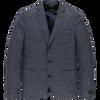 Vanguard Blazer VBL205151