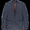 Vanguard Blazer VBL206158