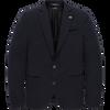 Vanguard Blazer VBL208168