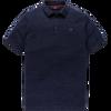 Vanguard T-Shirt KM VPSS205836