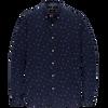 Vanguard Overhemd VSI205200