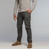 PME-JEANS Pantalon PTR206800-9114