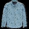 N.Z.A Overhemd Lm 20AN559