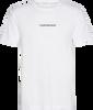 Calvin Klein T-Shirt Km J30J315186