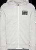 Tommy Hilfiger Vest DM0DM07890