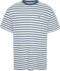 Tommy Hilfiger T-Shirt DM0DM07808
