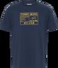 Tommy Hilfiger T-Shirt DM0DM07848