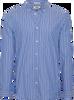 Tommy Hilfiger Overhemd DM0DM07925