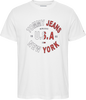 Tommy Hilfiger T-Shirt DM0DM08100
