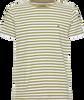 Tommy Hilfiger T-Shirt MW0MW10800