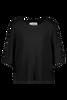 Simple T-Shirt KM Kimono Cornelia