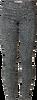 Geisha Jeans 91655-80
