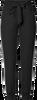 Geisha Broek 91561-24