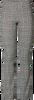 Geisha Legging 91565-24