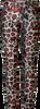 Geisha Jeans 91571-24