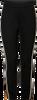 Geisha Broek 91592-60