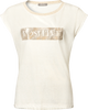 Geisha T-Shirt 92547-60