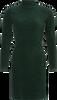 Geisha Jurk 97581-21